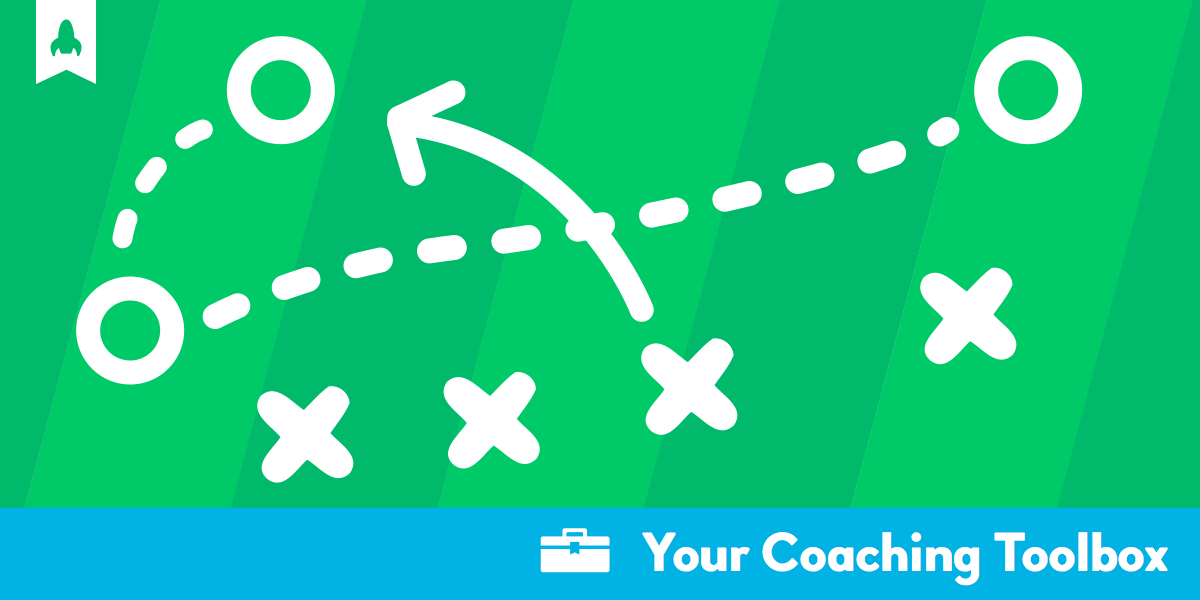 Turner 10 Coaching Strategies - Header@2x