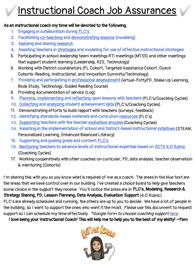 Hubler - IC Job Assurances-1