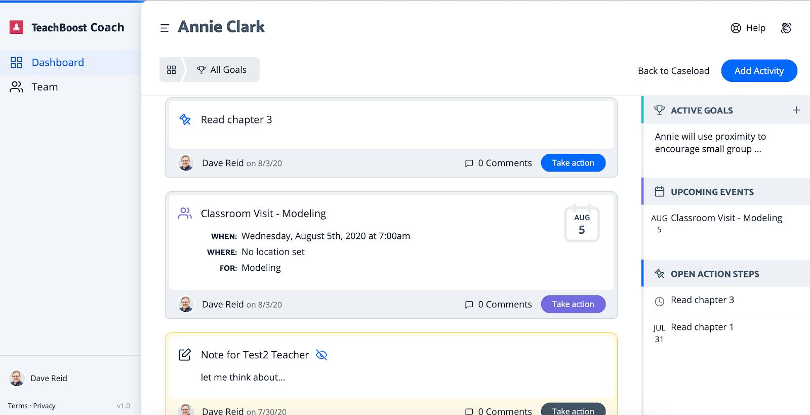 TeachBoost Coach - Organization-1
