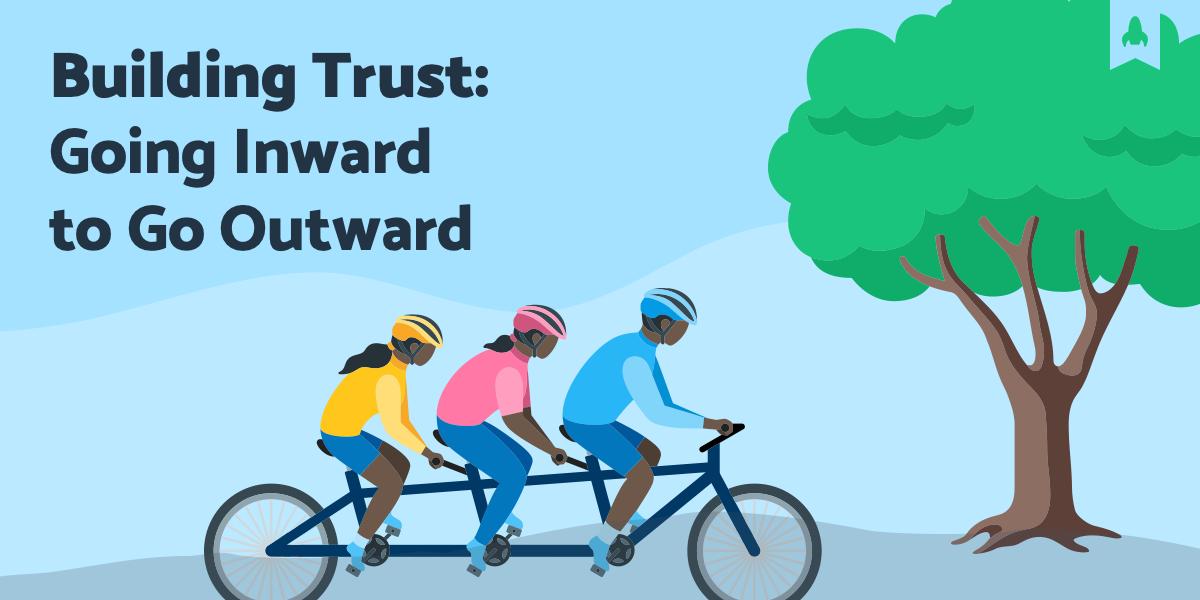 Beardsley - Header - Trust Inward Outward