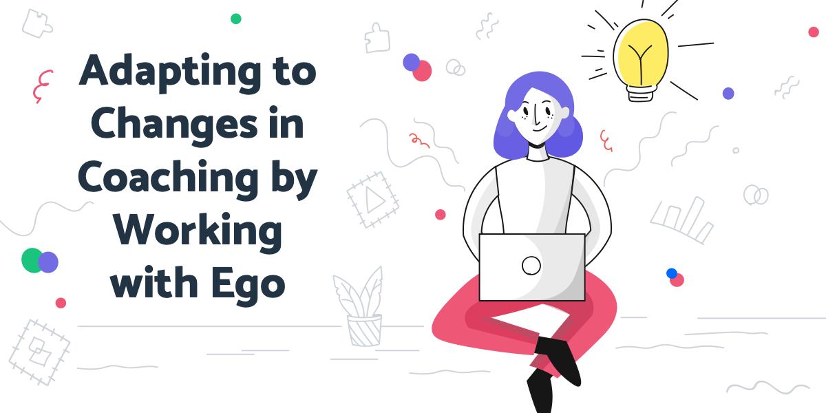 Header - Hurtado - Adapting with Ego