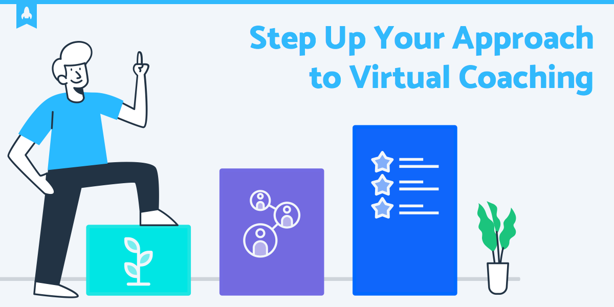 Header - Kristi Sacha - Step Up Virtual Coaching