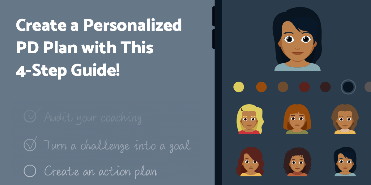 Header - Affinito - Personalized Plan