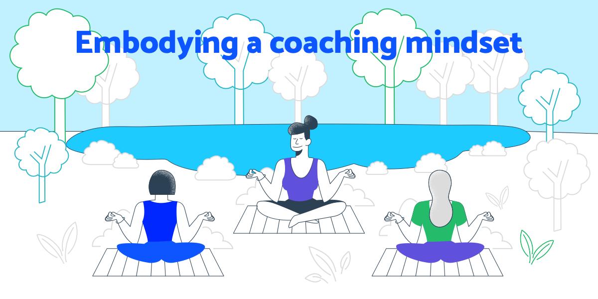 Header - Cheuk - Coach Mindset
