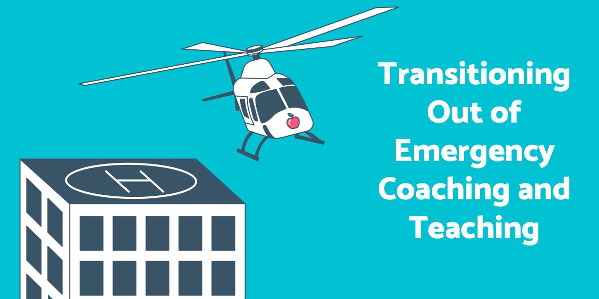 Header - Eisenberg - Emergency Coaching