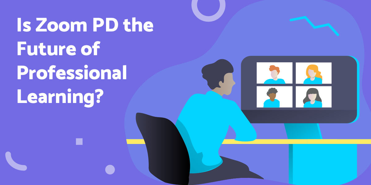Header - Kernler - Zoom PD