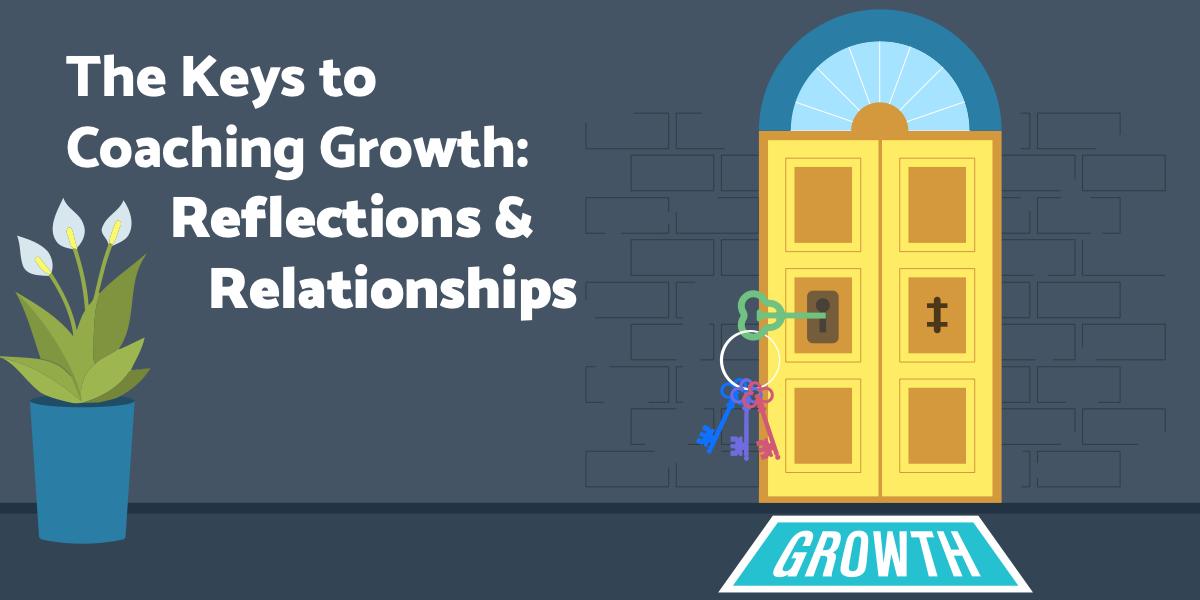 Header - Mane - Key to Growth