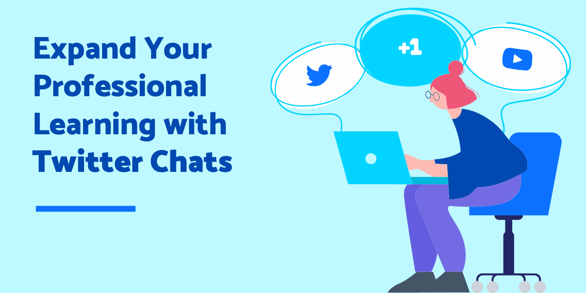 Header - Perret - Twitter Chats