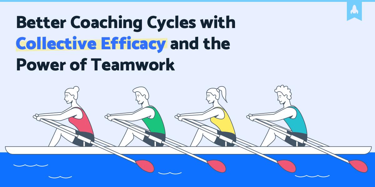 Header - Soukap - Collective Efficacy