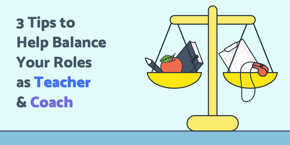 Smith - Header - Balance Roles