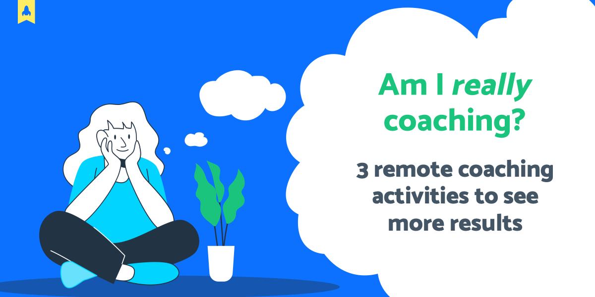 Header - Reid - Am I Really Coaching