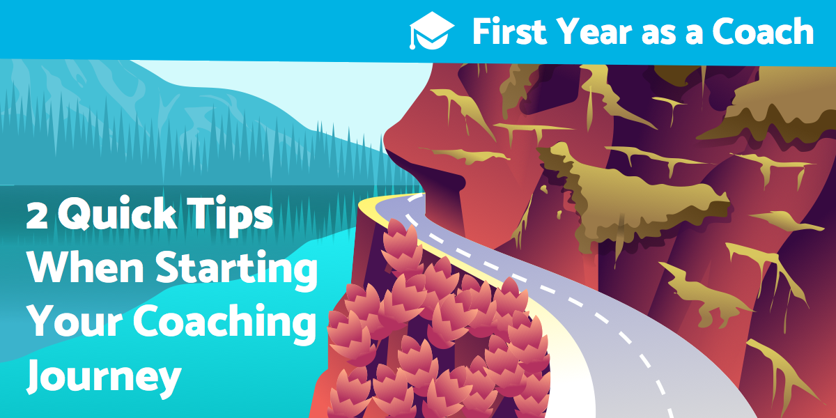 Header - Papiez - Starting Coaching 2 Tips
