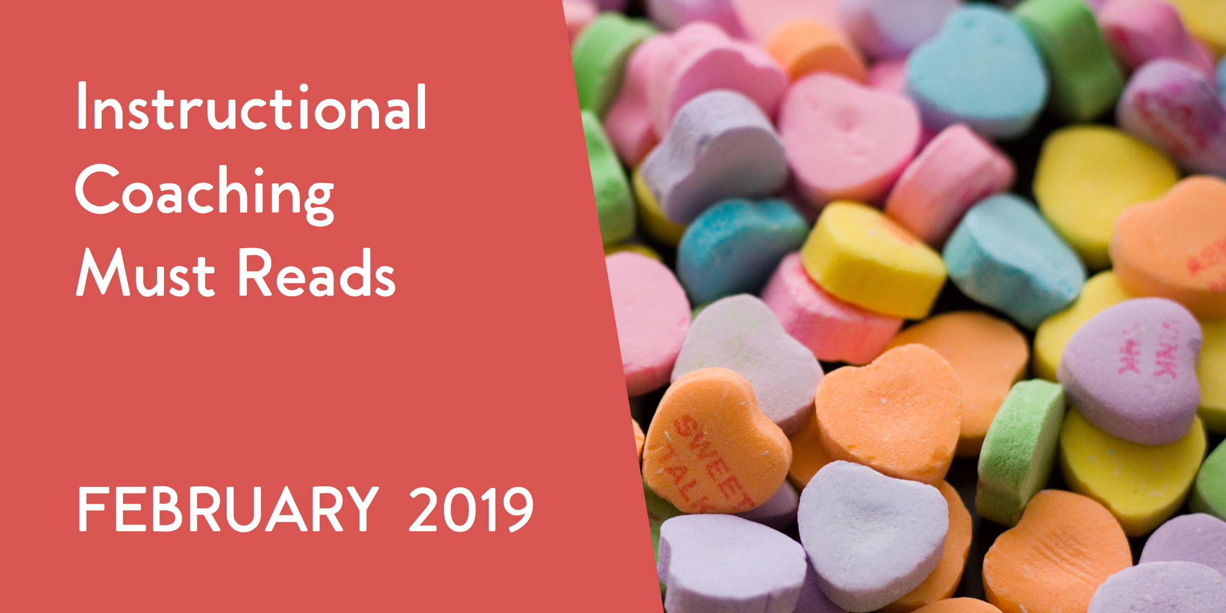 Must reads header - February 2019 (red)