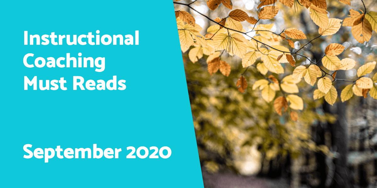 2020-09 September Must Reads header.min