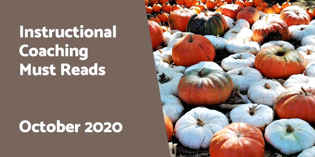 2020-10 October Must Reads header
