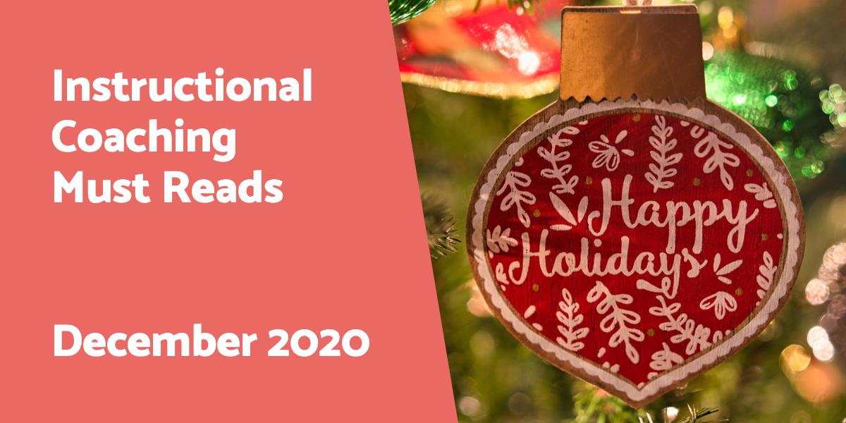 2020-12 December Must Reads header