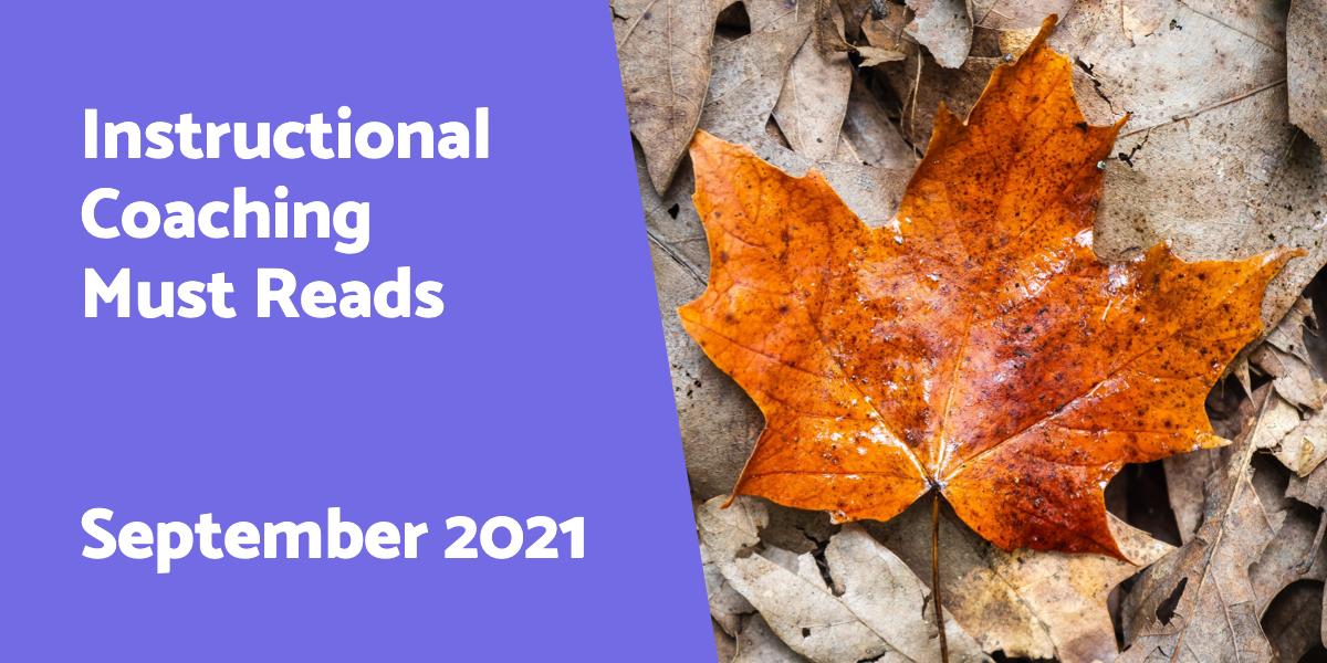 2021-09 September Must Reads header