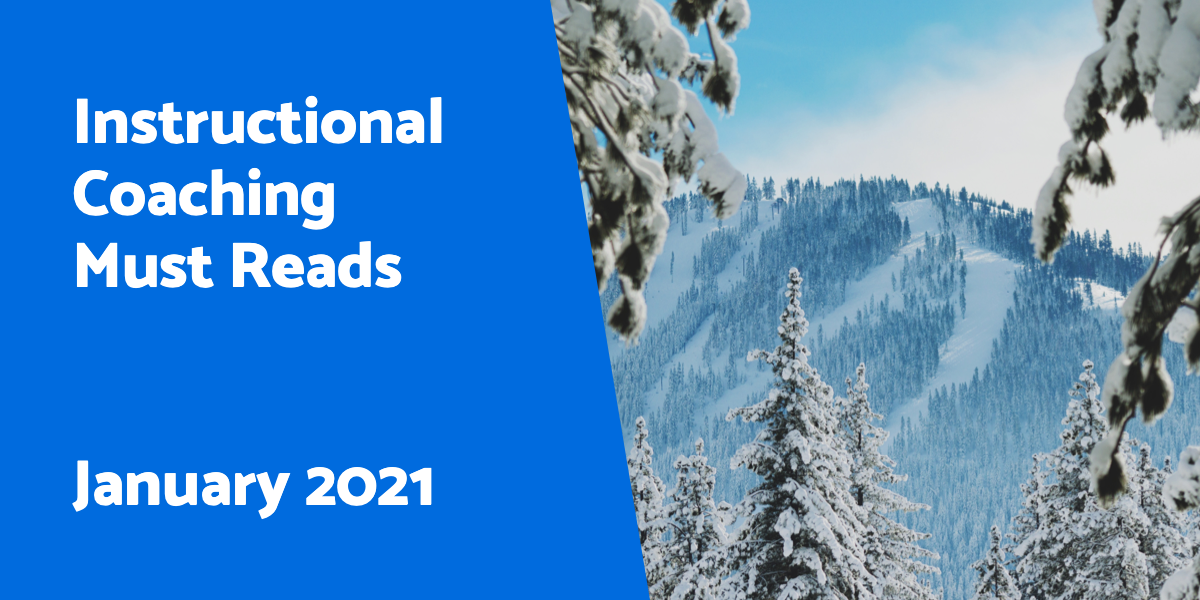 2021-01 January Must Reads header