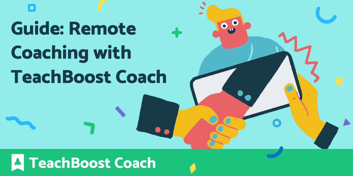 Header - TB Guide to Remote Coaching