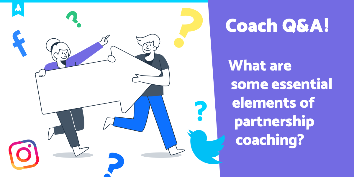 QA Header - Perret - Partnership Coaching
