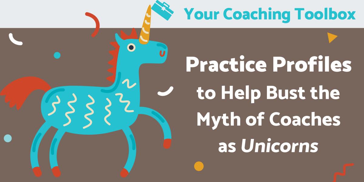 Header - Kanke - Defining Coaching