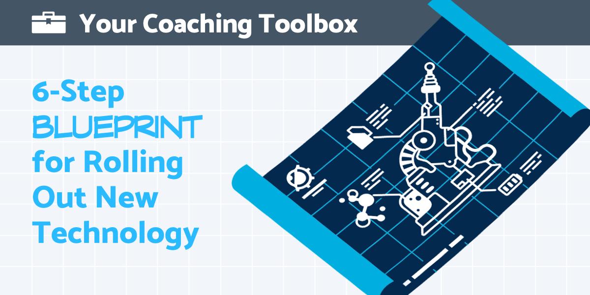 Jung - Header - Blueprint Technology