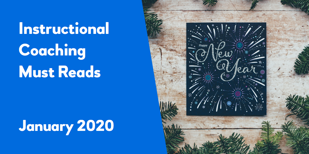 Must reads header - January 2020