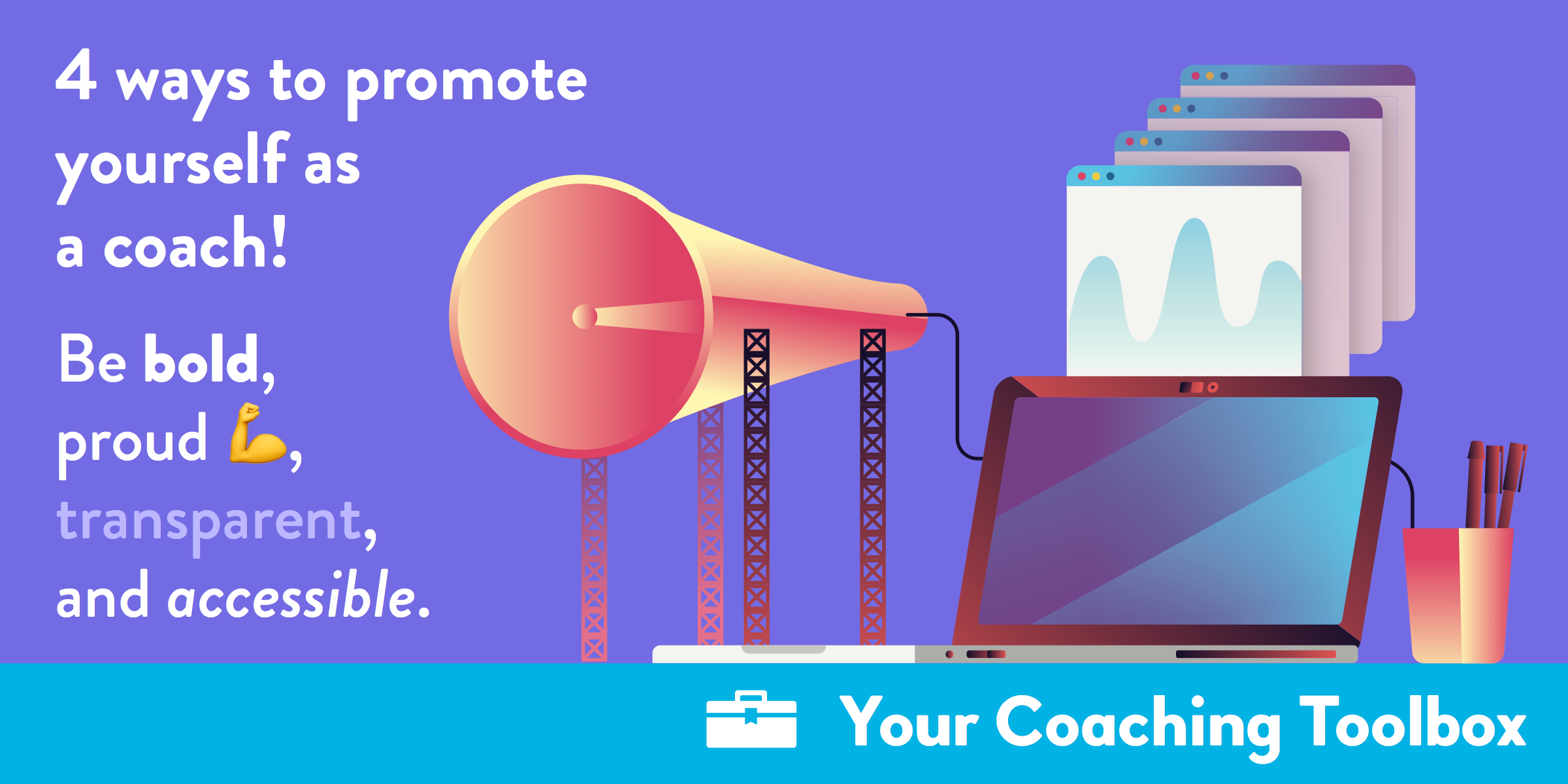 Header - Promoting Coaching and PR@2x