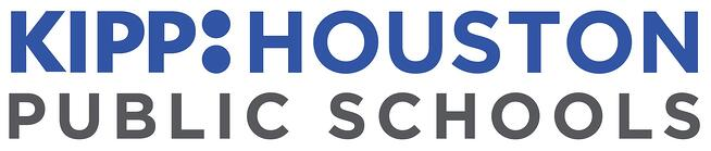 KIPP_Houston_Public_Schools_Horizontal_Logo-Medium_copy.jpg