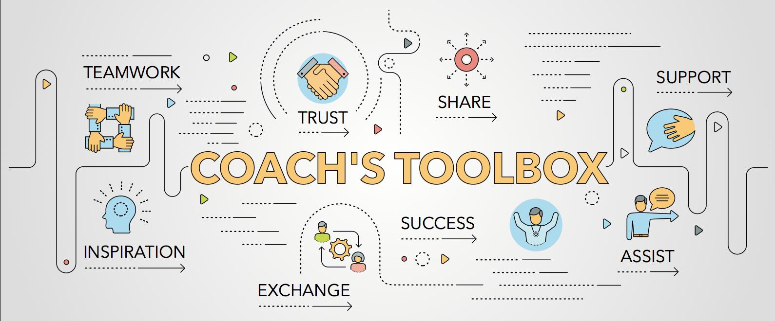 blog.teachboost.comhubfsHeadersCollaboration Montage-41